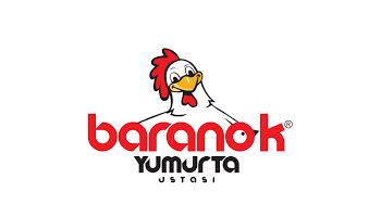 Baranok