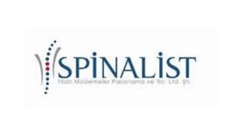 Spinalist